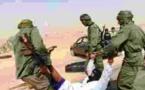 اللجنة الأممية: النظام الجزائري متورط في انتهاكات فظيعة بمخيمات تندوف