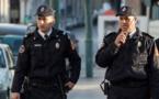 توقيف شخصين بتهمة سرقة سيارات الأجرة بالعنف تحت التهديد بالسلاح الأبيض بتطوان