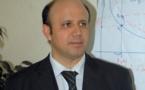 حذف الأصفار من الدينار هل ينقد الاقتصاد الجزائري ويحل الأزمة؟