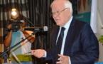 فرنسا تعرقل وصول المنتجات المغربية بسلاح التأشيرات