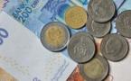 الدرهم يحافظ على استقراره أمام اليورو الأسبوع المنصرم