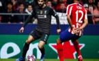 ليفربول يفك عقدة أتلتيكو مدريد بعد الفوز عليه في مباراة مثيرة