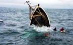 عودة قوارب الموت وفواجع الغرق وتيه الجثث