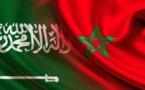 الرياض تجدد دعمها للوحدة الترابية للمملكة المغربية وترفض أي مساس بمصالح الرباط العليا