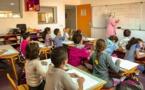 جمعية حماية الأسرة المغربية تواصل أنشطتها حول مدرسة المواطنة