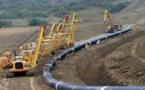 بعد 5 سنوات على طرحه.. شركة مغربية تواكب مشروع خط الغاز بين المغرب ونيجيريا