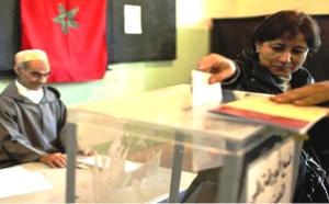 التعديلات المقترحة للقوانين المؤطرة للاستحقاقات الانتخابية ترفع شعار التخليق وتعزيز مشاركة المرأة