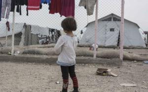 توزيع 24 شخصا مصابا بكوفيد على مستشفى 240 بمنطقة بشار