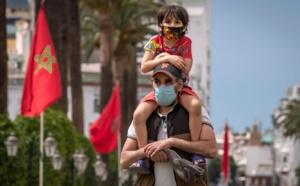بعد تطبيق إجراءات التخفيف وزارة الصحة تعلن عن عودة الارتفاع في عدد حالات الإصابة بالمغرب