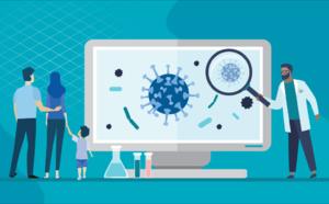 دولة لم يعصف بها فيروس كورونا... علماء يشرحون السبب!