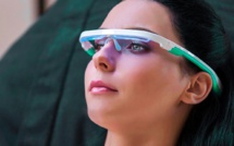 10 إختراعات تكنولوجية عبقرية سوف تساعدك على النوم بشكل أسرع..!!