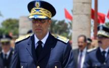 الحموشي يوقف أربعة مسؤولين بالمصالح المركزية للأمن الوطني