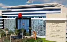 المديرية العامة للأمن الوطني تكشف مستجدات قضية وضع طرد مشبوه بالقرب من مؤسسة تعليمية